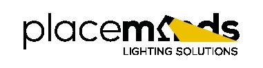 Produtos de Iluminação