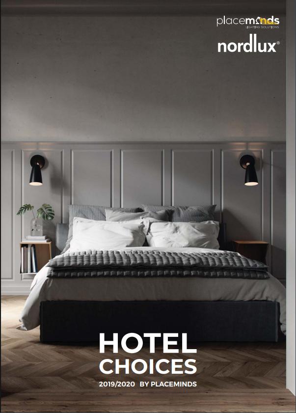 hotel-choices