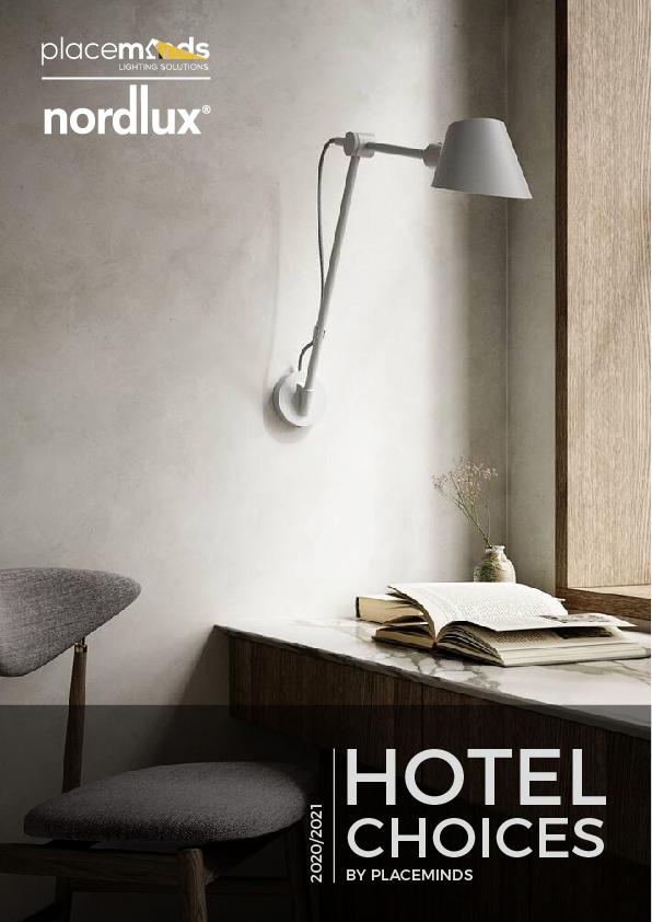 pl90003_catlogo-hotel-choices_pt-02