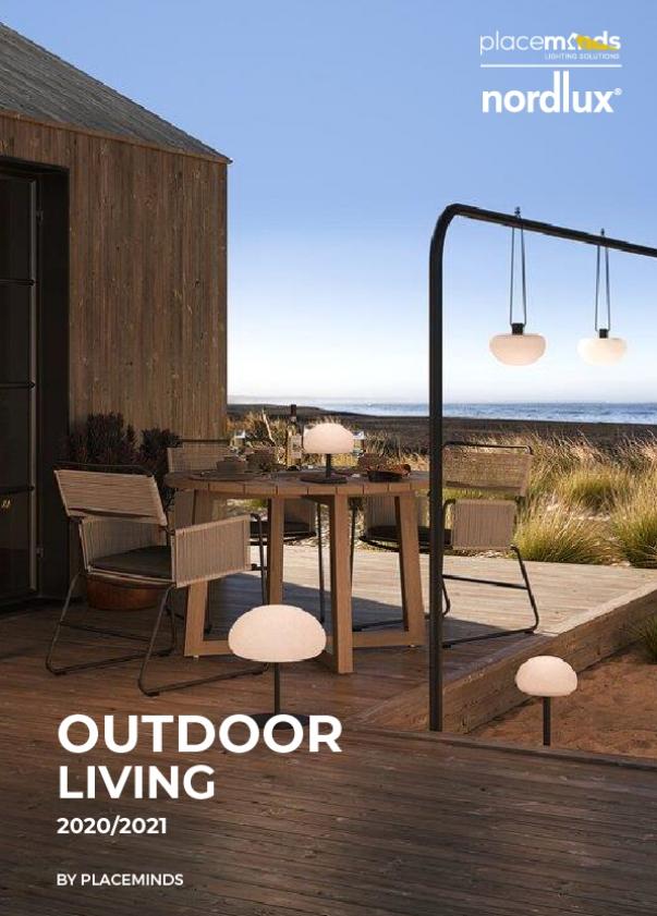 pl90003_catlogo-outdoor-living-2020-02